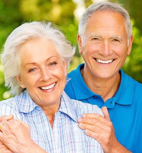 кредиты на зубы пенсионерам узнать баланс по номеру лицевого счета мтс